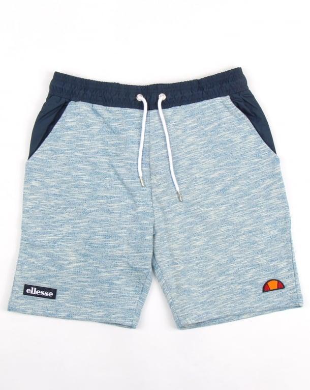 Ellesse Fresh Shorts Ocean Marl
