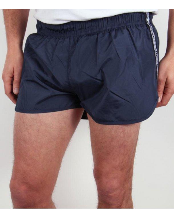 Ellesse Garda Swim Shorts - Navy