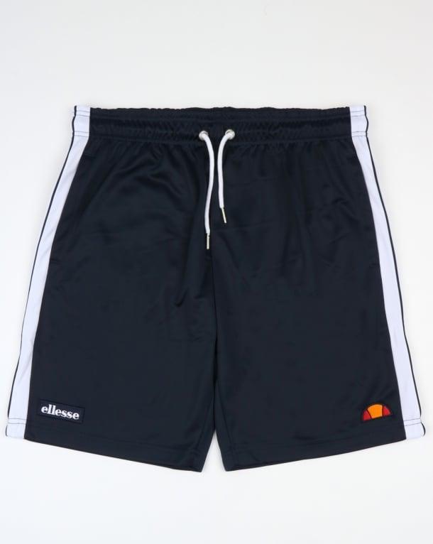 Ellesse Legnano Shorts Navy