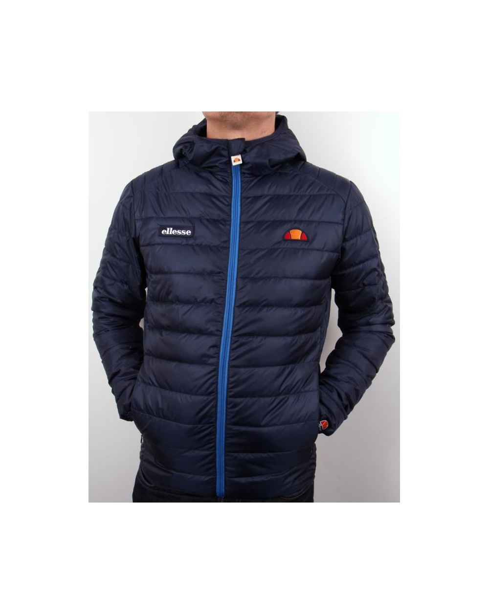 Free shipping and returns on Women's Blue Down & Puffer Coats at r0nd.tk
