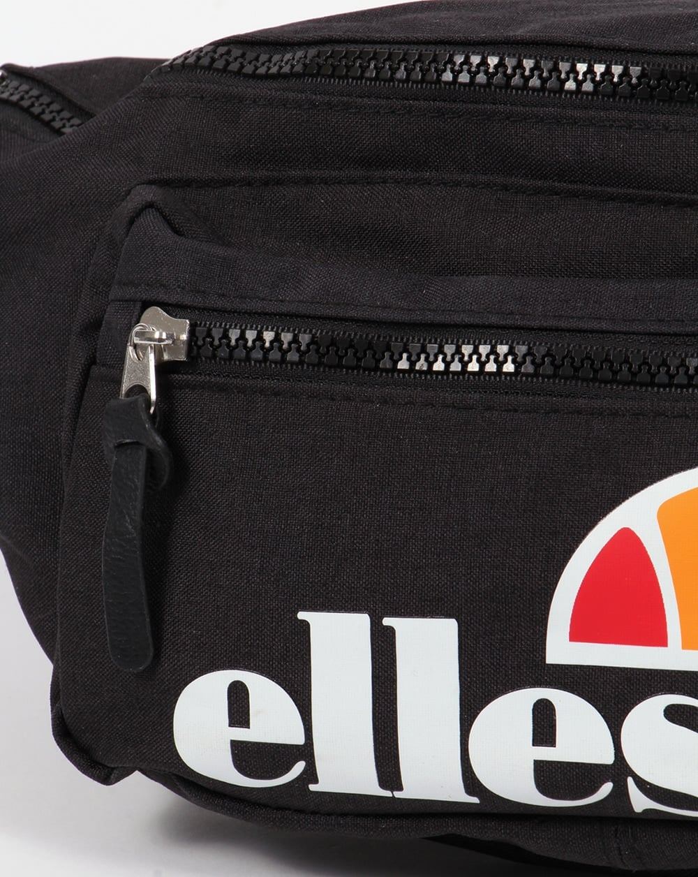 Fila Bum Bag Saleup To 56 Discounts Ready Stock Waist Zipper On