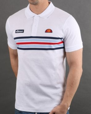 f211e3da2 Ellesse Jackets, Track Tops, T shirts, Polo Shirts, Sweatshirts, Mens