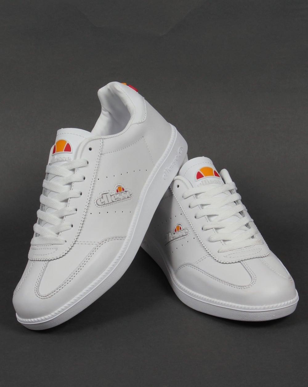 Circa Shoes Online