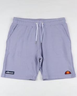 Ellesse Noli II Shorts Fresh Lilac