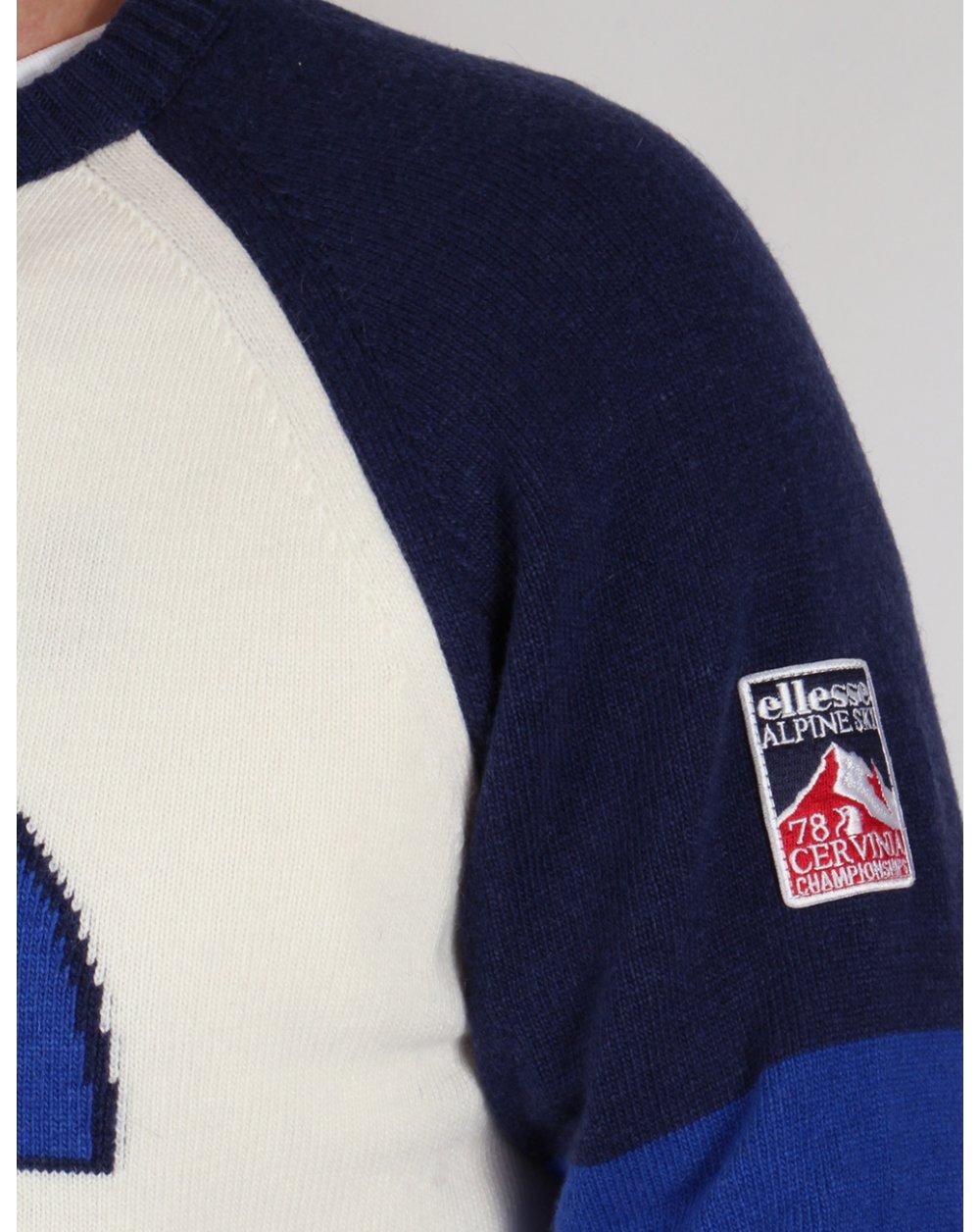 Patagonia Mens Sweater