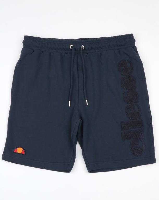 Ellesse Quinzi Shorts Navy