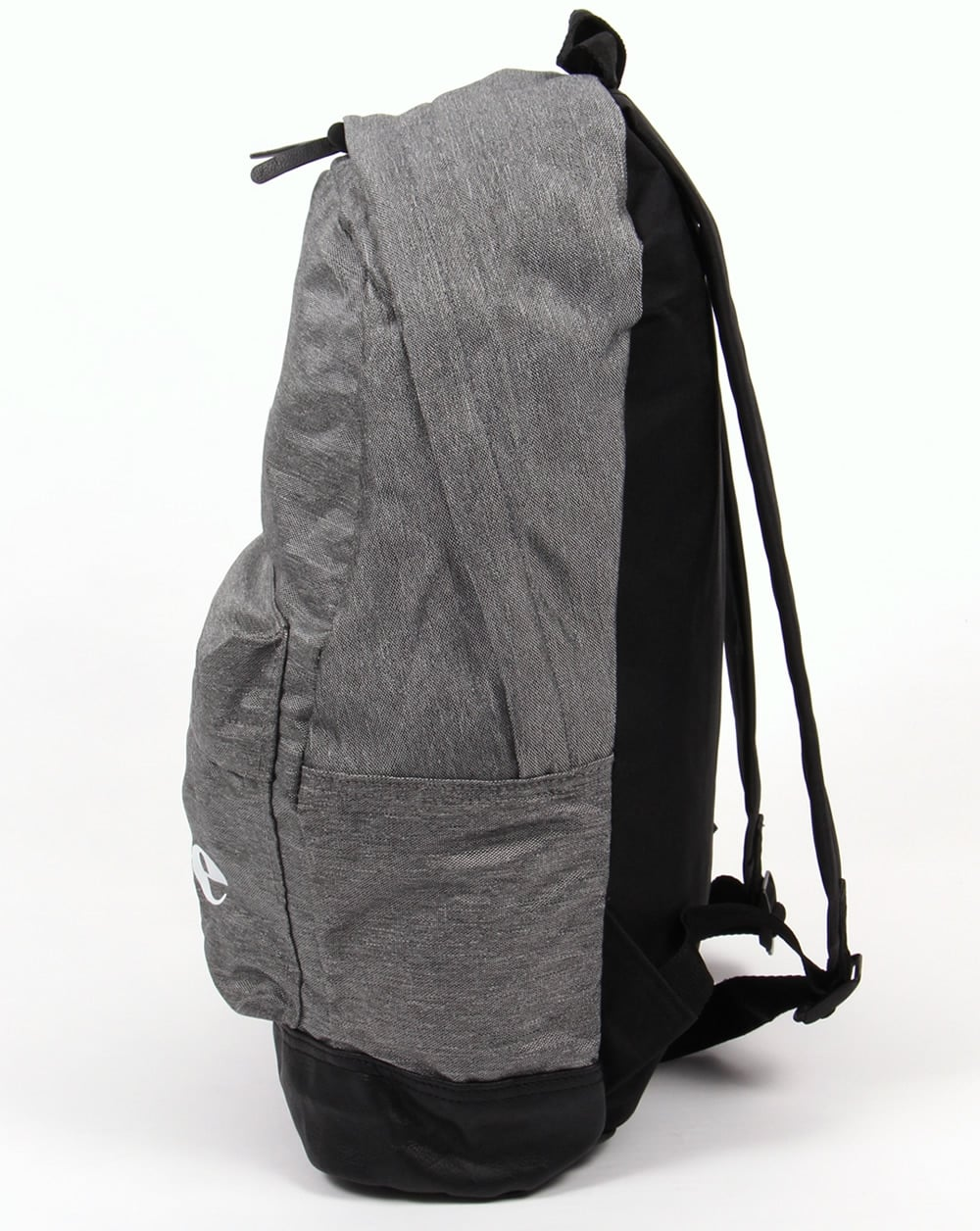 Ellesse Regent Backpack Charcoal Grey 67360ccdef334