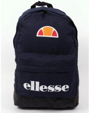 Ellesse Regent Backpack Navy