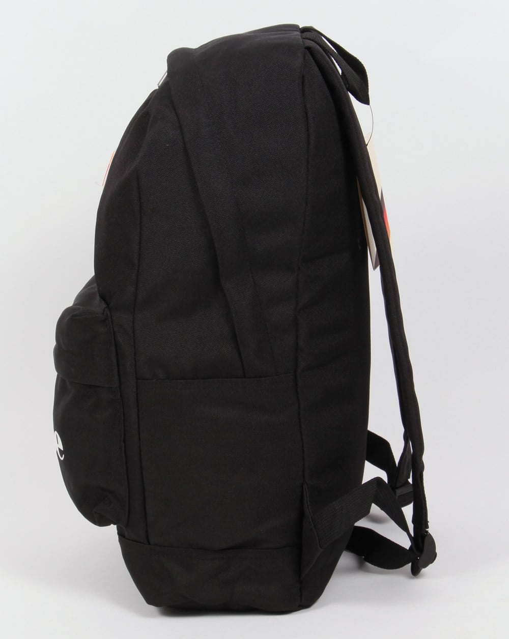 Ellesse Regent II Backpack Black  d7d1a3e6c02fb