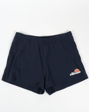Ellesse Ribollita Shorts Navy