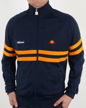 Ellesse jacket 3xl