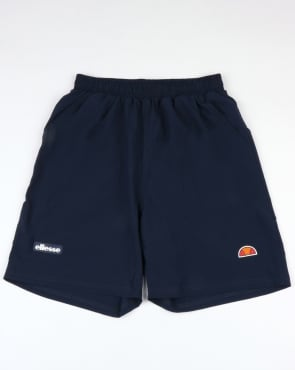 Ellesse Rizzo Sports Shorts Navy
