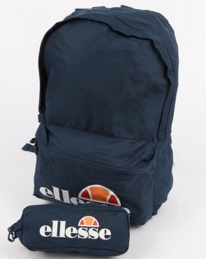 48ee247e12 Adidas Originals Ob Street Backpack Black