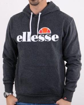 c97a73cd Ellesse | 80s Casual Classics