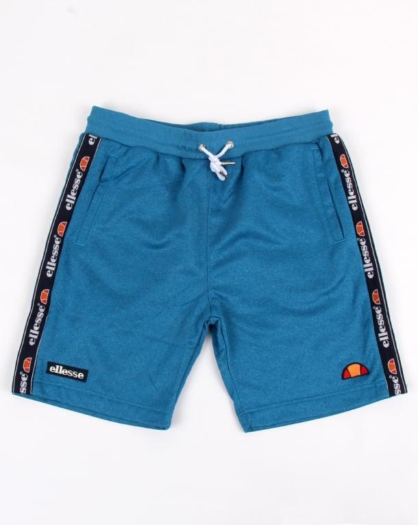 Ellesse Spiagga Shorts Imperial Blue Marl