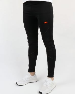 Ellesse Sustain Tight Black
