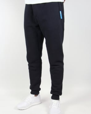 Ellesse Teramo Sweatpants Navy