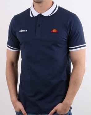 3cec85819 Ellesse Jackets, Track Tops, T shirts, Polo Shirts, Sweatshirts, Mens