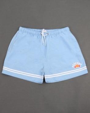 96742aff93 Shorts, Retro, adidas, Fila, Ellesse, Combat, Tennis, Swim, Beach