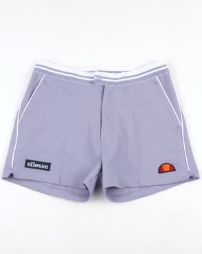 Ellesse Tortoreto Shorts fresh lilac