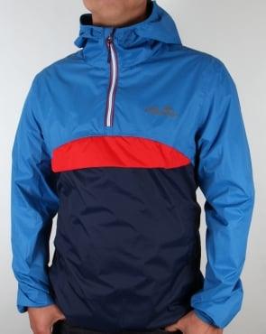 Ellesse Ulisse Jacket Nautical Blue/Navy