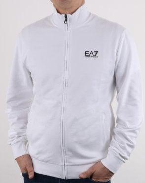 baad05804e Emporio Armani EA7 Hoodies & Sweatshirts Sale