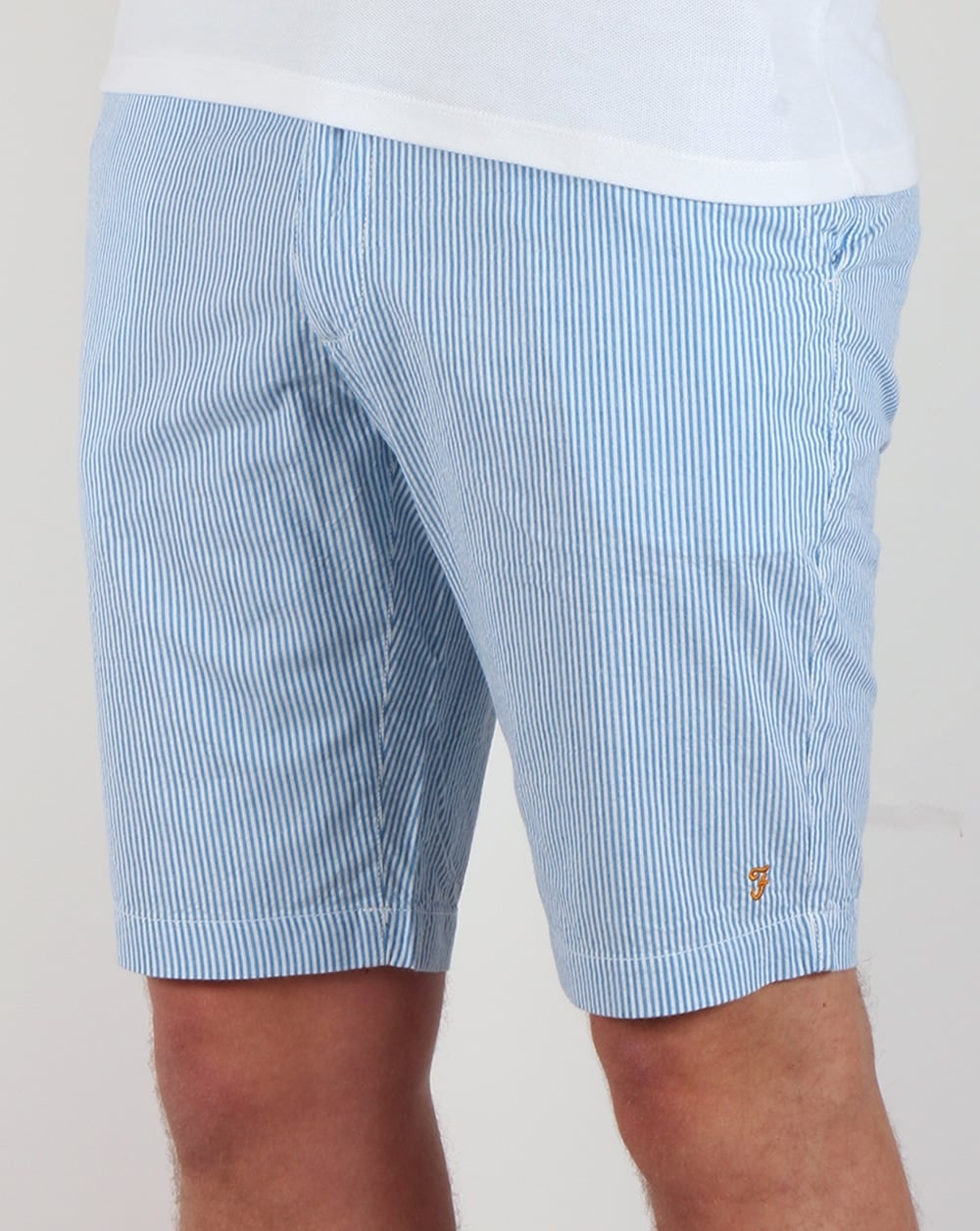 Chino Jeans Mens