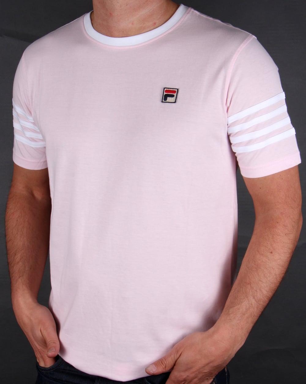 Vintage Ringer T Shirts 23