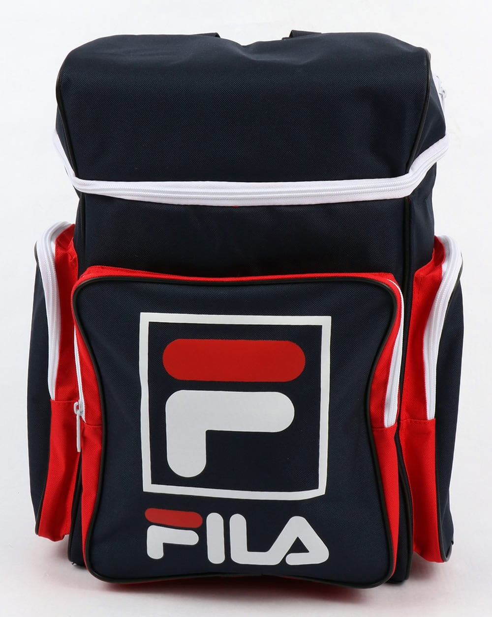 00414c0d294 fila holdall bag Sale,up to 71% DiscountsDiscounts