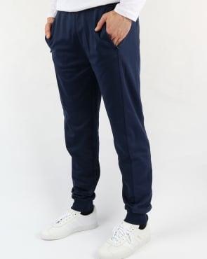 Fila Vintage Astori Track Pants Navy