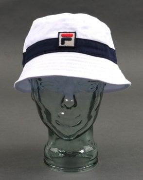 4f2b94aa6 Bucket Hats, Caps, Fila, Ellesse, Lacoste, Pretty Green | 80s Casuals
