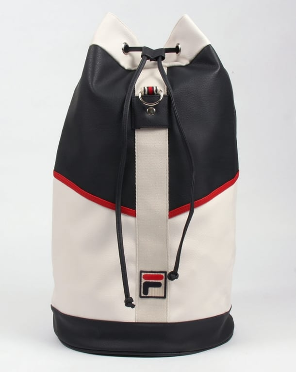 aee00539248 Our Facilities. Our Facilities. fila holdall bag