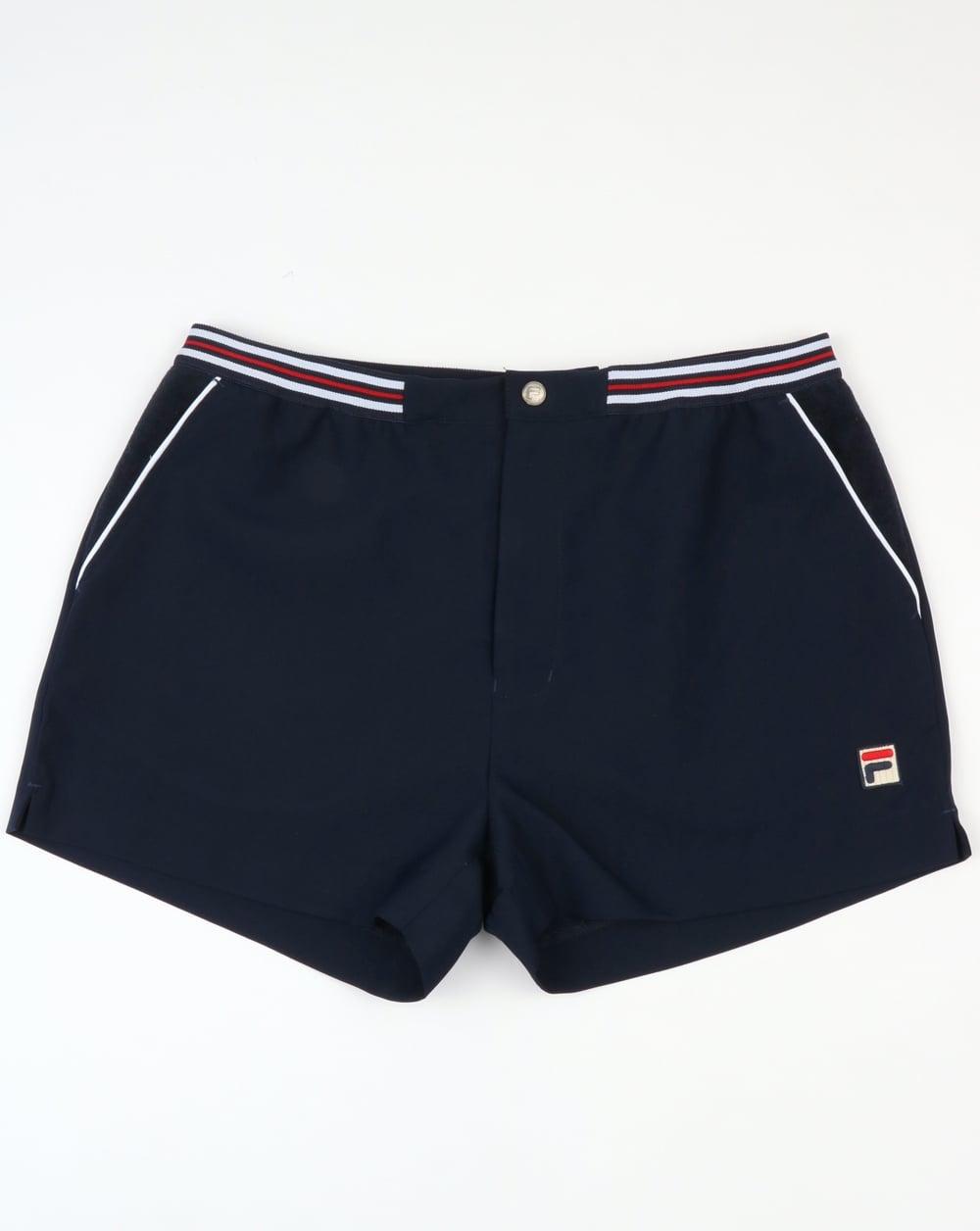 ee9c1ea7f80c vintage lacoste shorts sale   OFF38% Discounts