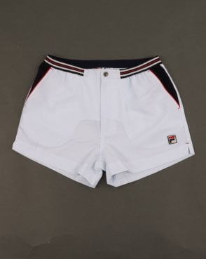 adidas shorts vintage retro
