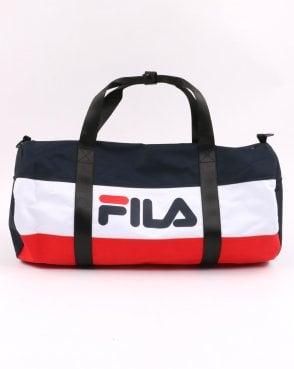 73e0f64dfa Adidas, ellesse, backpack, shoulder bag, retro bag, flight bag