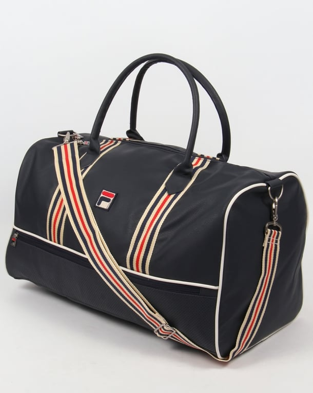 fila bags