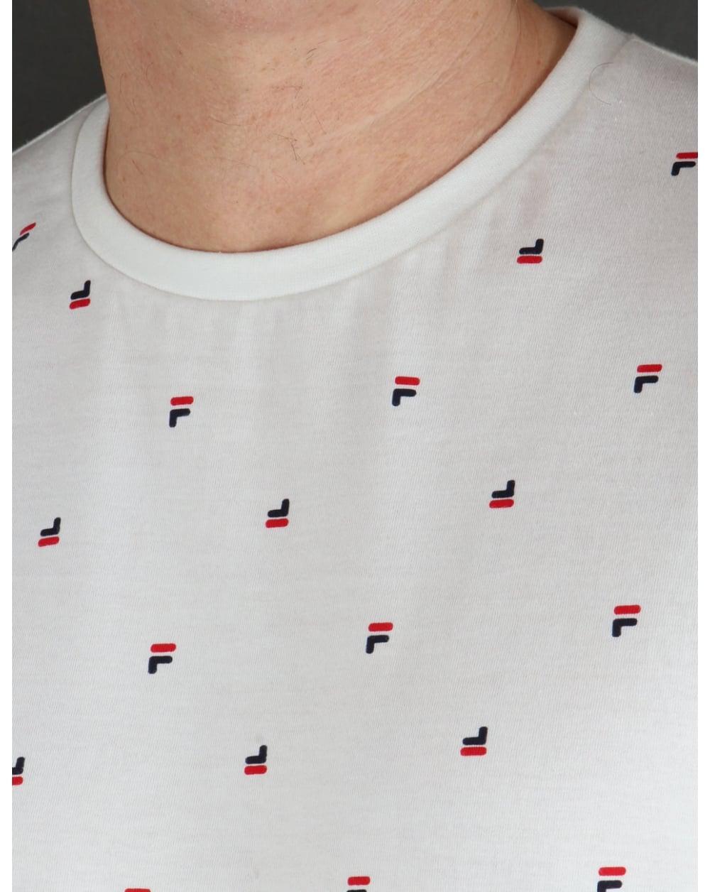 Mens 80s Shirts