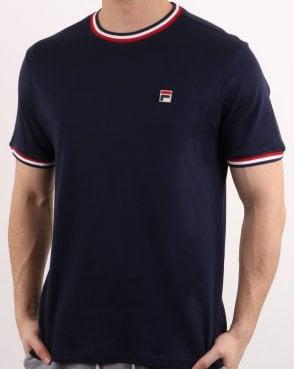 3881a2a294 Fila Vintage, Track Tops, Velour, Polo Shirts, Shorts, Hoodies, Sweats