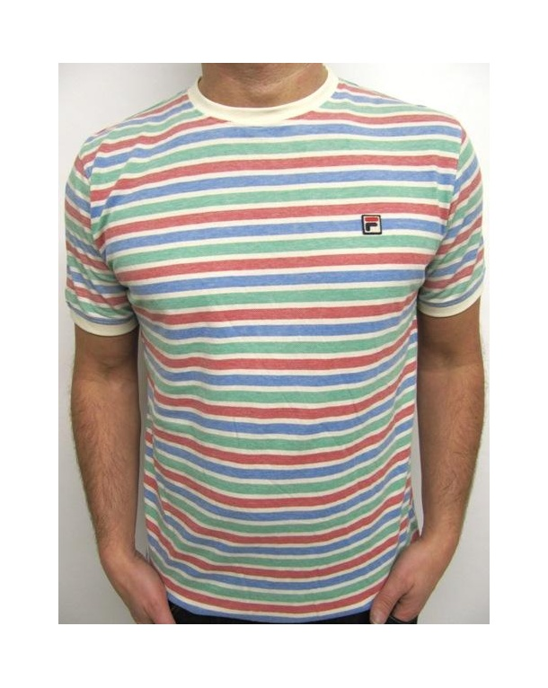 Buy red and blue striped t shirt 62 off for Red blue striped shirt