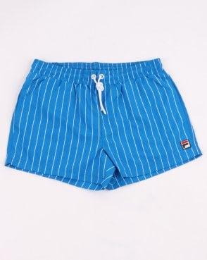 Shorts Retro Adidas Fila Ellesse Combat Tennis Swim Beach