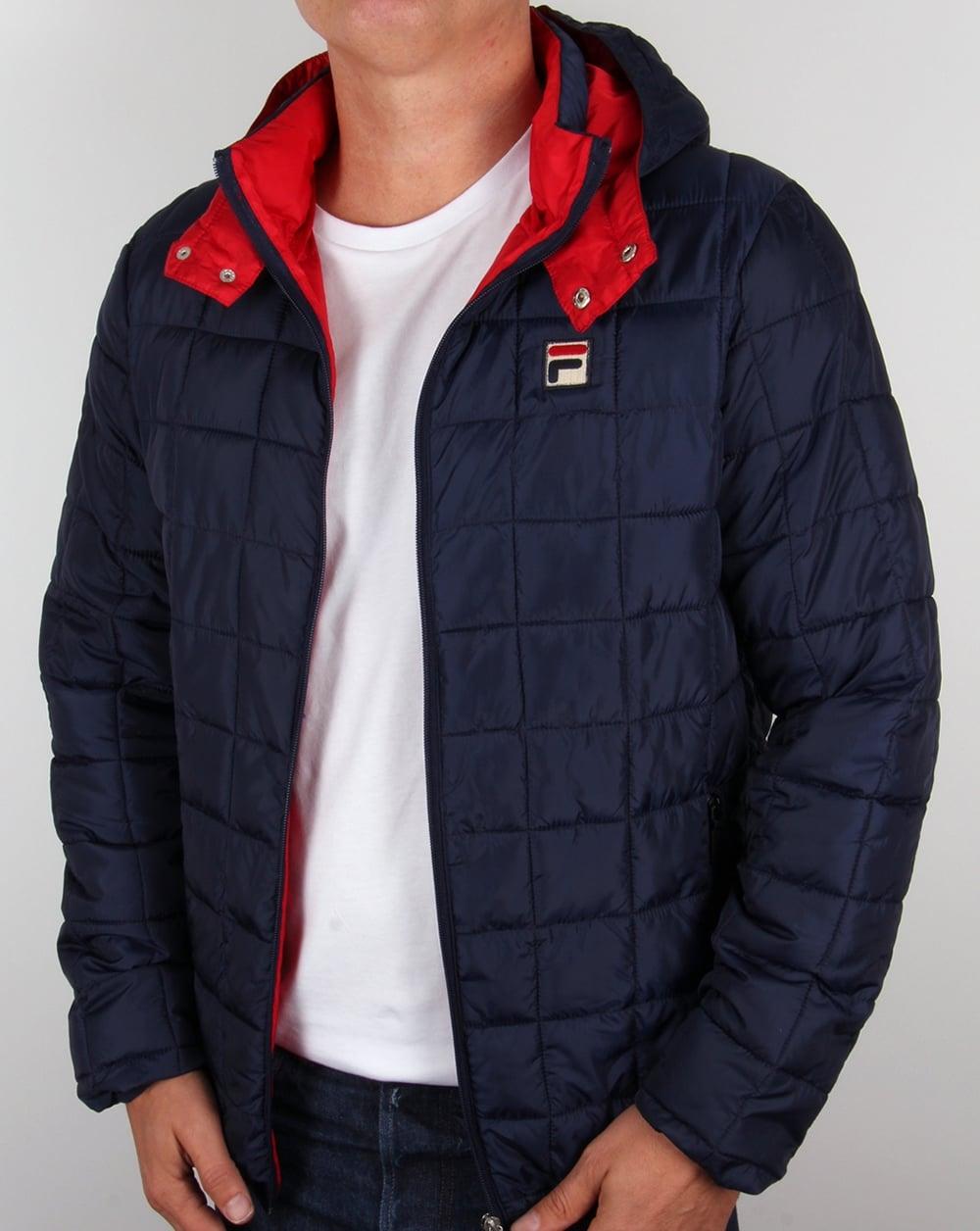 Mens Patagonia Jacket