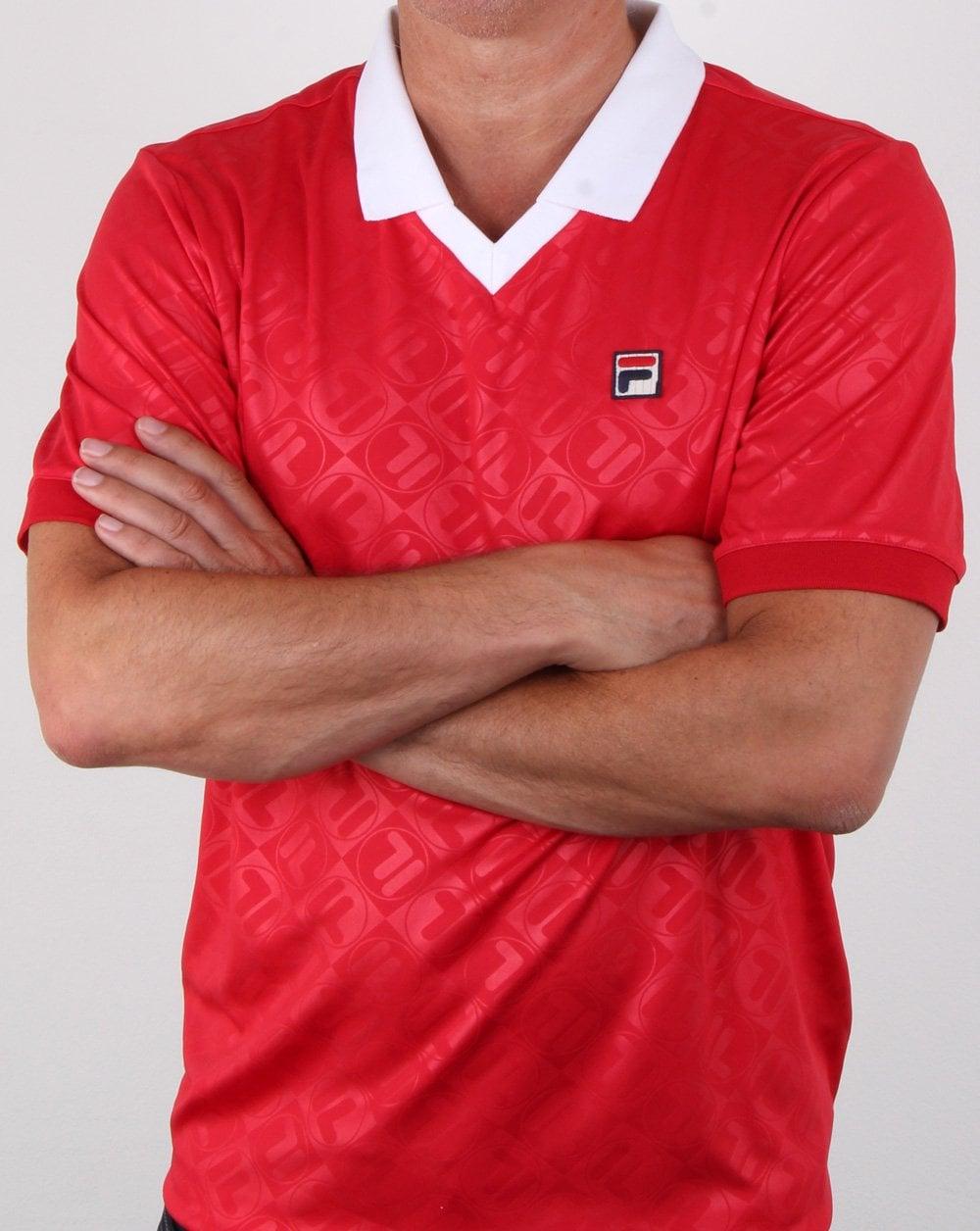48c4760ef93 Cheap Old Season Football Shirts - Nils Stucki Kieferorthopäde