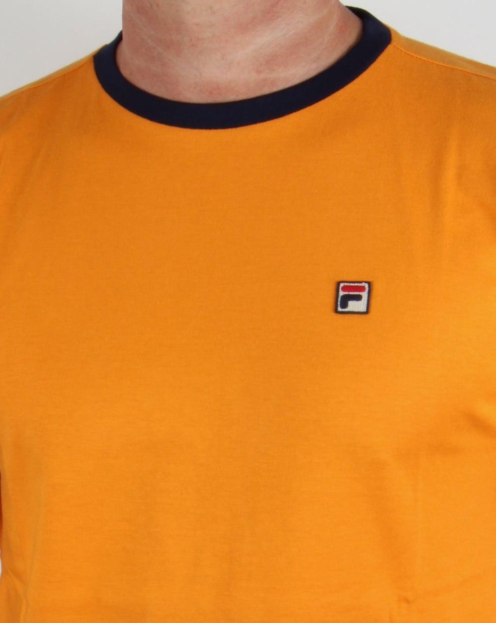 Patagonia Shirts Mens