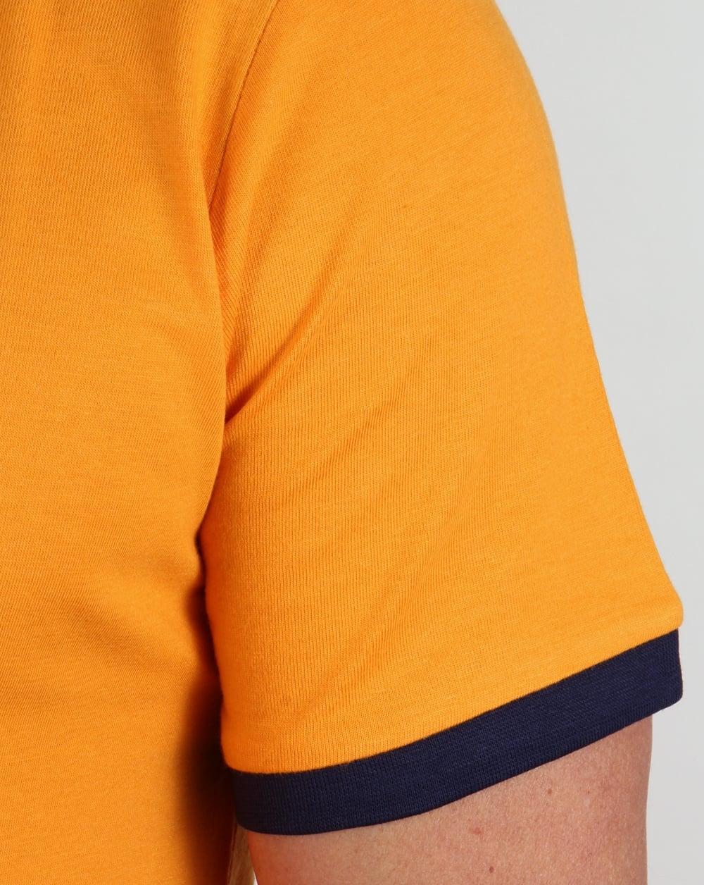 Fila T Shirt Mens