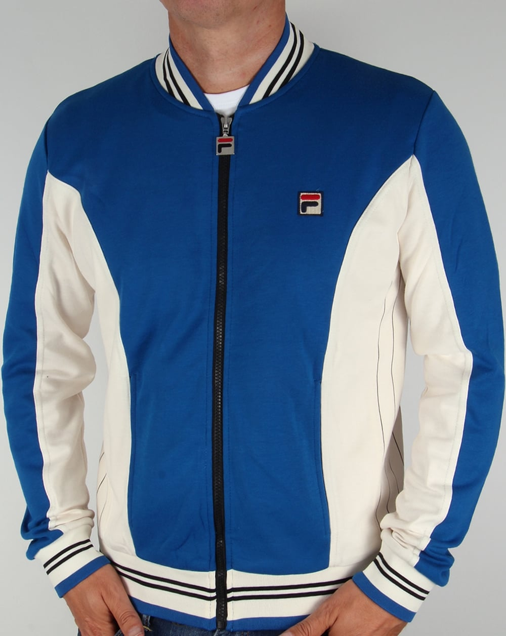 fila tracksuit mens 2017 Sale,up to 64% Discounts