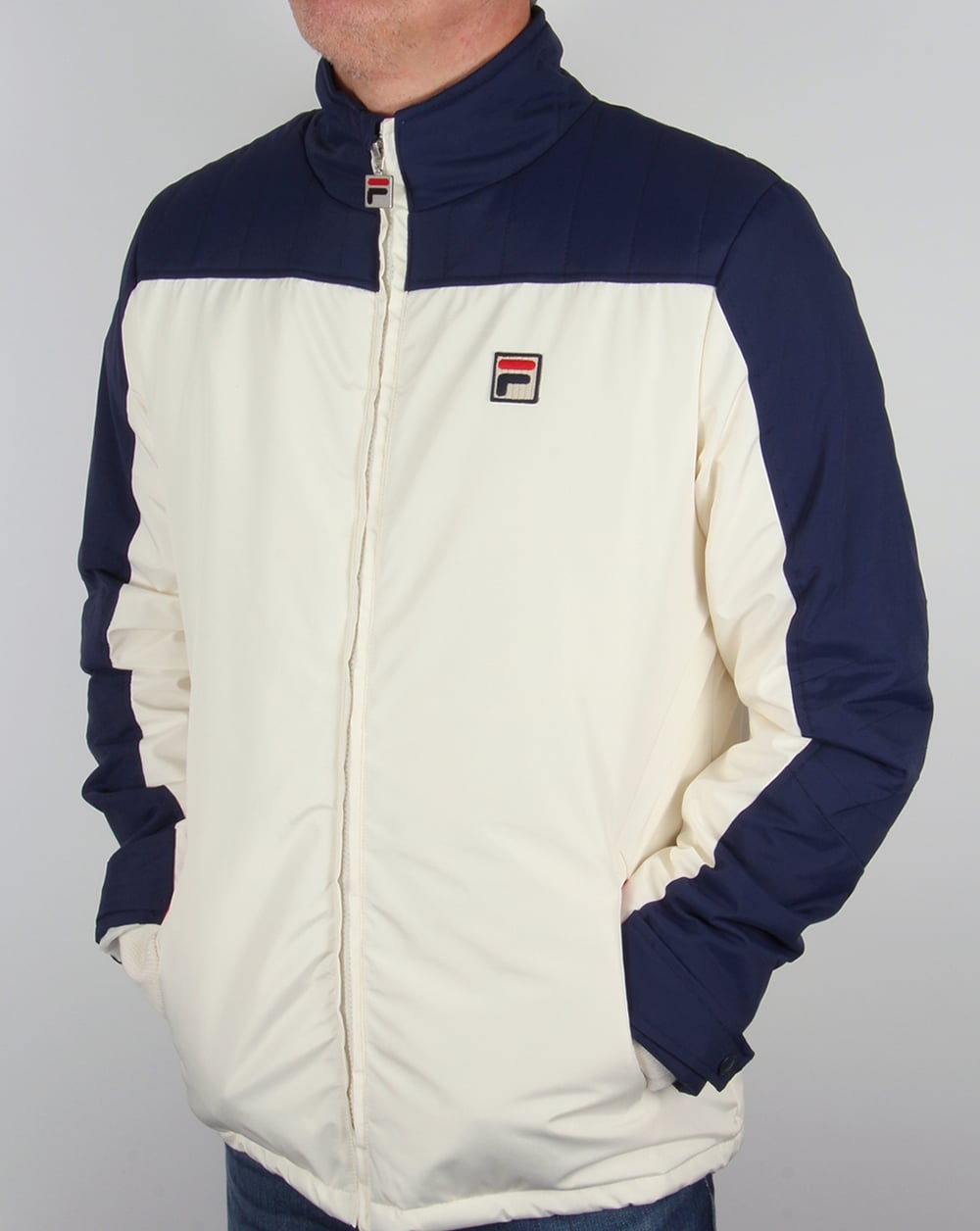 vintage ski coats jpg 422x640
