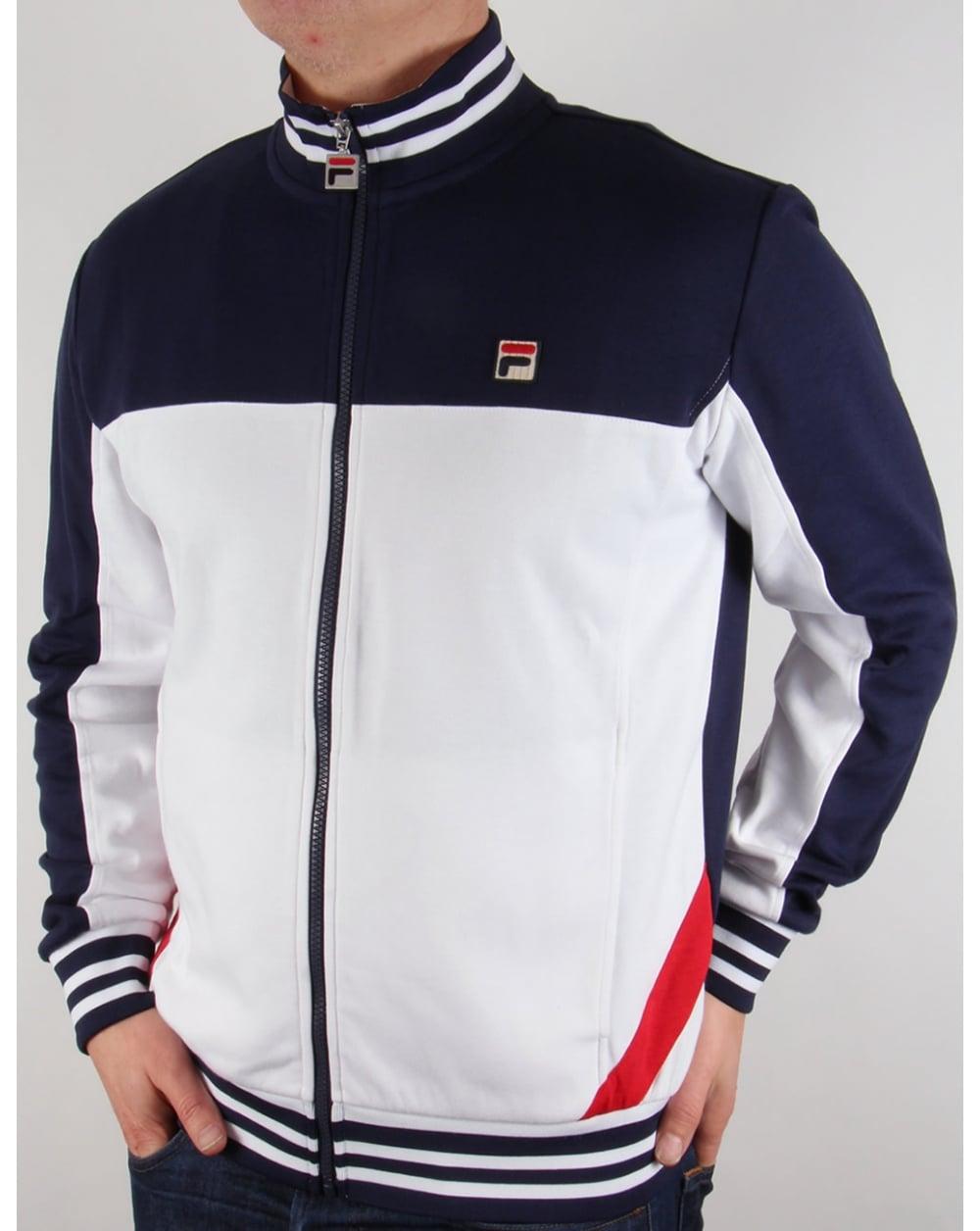 Rare hoodies