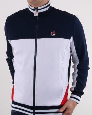 eceeea2905e Fila Vintage, Track Tops, Velour, Polo Shirts, Shorts, Hoodies, Sweats
