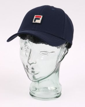 cc4ee1cb1 Bucket Hats, Caps, Fila, Ellesse, Lacoste, Pretty Green | 80s Casuals