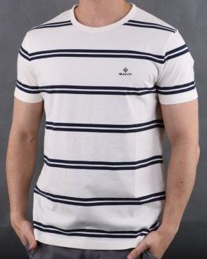 4e77c5ae1 Gant clothing,mens fashion,shirts,knitwear,trousers